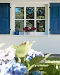 hbi exterior blinds and shades