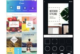 download instagram layout app 6 apps to make your instagram stories even more awesome