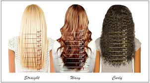 headkandy hair extensions review hair extensions 101