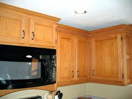 microwave in kitchen cabinet microwave kitchen cabinet ljve me