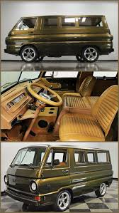 Old Ford Truck Ebay - 226 best vans images on pinterest custom vans vans men and ford