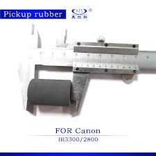 online buy wholesale canon copier from china canon copier