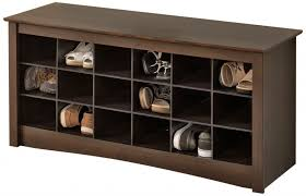 Bench 32 Bench And Shoe Storage Wooden Storage Bench Entryway Pictures On