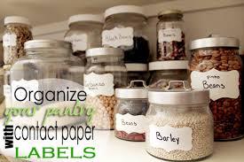kitchen diy ideas 40 cool diy ways to get your kitchen organized diy