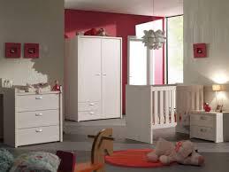 promo chambre bébé bbmv meubles promo chambre bébé lit transformable