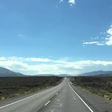 U S Route 395 In by Susanville Ca To Reno Nv Via 395 Youtube