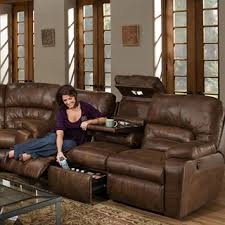 dakota motion reclining sofa overstock com shopping great