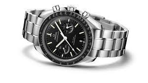 watches chronograph the chronograph explained gentleman s gazette