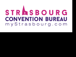 location bureau strasbourg seminars conferences incentives team building strasbourg scb