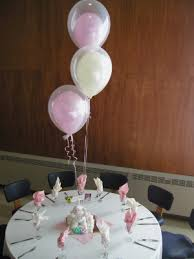 stuffed balloons delivered balloon décor baltimore s best events