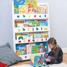 Kids Bookshelves by Kids Bookcases U0026 Book Shelves By Tidy Books
