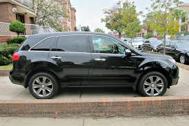 jeep acura 2011 jeep grand cherokee overview cargurus