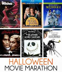 kids halloween movies list ipredator exit 1 15 spooky halloween
