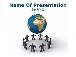 free presentation templates for powerpoint u0026 google slides