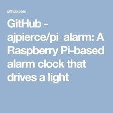 best light up alarm clock light based alarm clock how to choose the best wake up light alarm