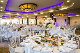 affordable banquet halls glendale ca wedding venues anoush banquet halls wedding venues