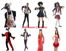 happy new year 2016 halloween costumes ideas for women mens