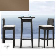 high table with four chairs outdoor bed sale shop online for outdoor bed pool furniture at