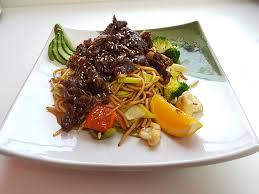 wok cuisine nikkori sushi bar wok หน าหล ก säffle เมน ราคา ร ว วร าน