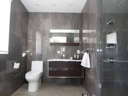 Kitchen Interior Designer by Bathroom Small Bathroom Interior Design Interior Decoration Of