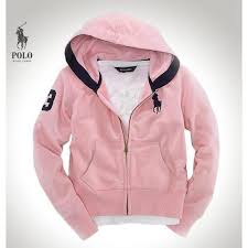 thanksgiving day ralph lauren hoodies under discount