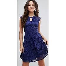 lipsy dresses shop up to 64 stylight