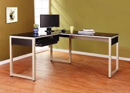 L Shaped Desks L Shaped Desk Ikea Hack Home Decor Ikea Best L Shaped Desk