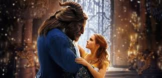 bord gáis energy theatre disney in concert beauty and the beast