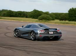 koenigsegg ultimate aero world u0027s most expensive cars pagemark
