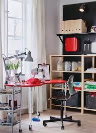 ikea home office ideas bowldert com
