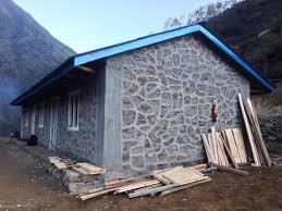 100 home design ideas in nepal everest base camp trek tours