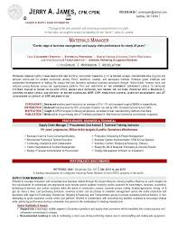 Resume For Logistics Executive Supply Chain Manager Resume Sample Logistics Manager Resume 2