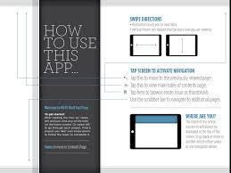100 home design app used on hgtv hgtv for apple tv by