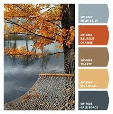 paint colors from chip it by sherwin williams blue lagoon