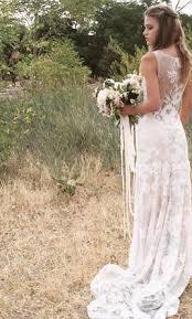 pettibone wedding dresses pettibone gardenia 2 000 size 4 new un altered