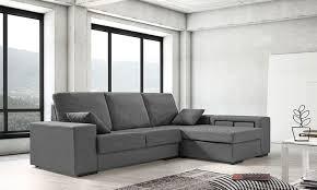chaises color es 49 oferta de sofá chaise lounge en 4 colores
