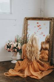 Long Blonde Wavy Hair Extensions by Best 20 Blonde Hair Extensions Ideas On Pinterest Fall Blonde