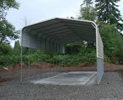 Car Port For Sale Cheap Used Metal Carport For Sale By Owner Near Me Home Love Pro