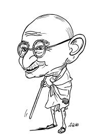 online cartoon exhibition nishanth thachambalath