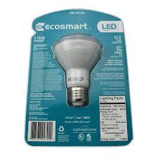 fluorescent l disposal cost fluorescent lights fluorescent light recycling home depot