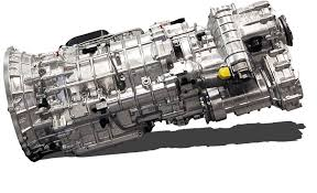 lexus v8 auto gearbox for sale tech focus land rover u0027s new off road twin clutch gearbox