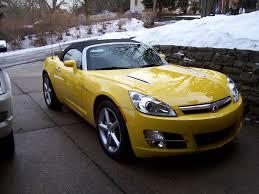 2007 edag u0027s saturn sky ht coupe autos modelos 2000 al 2019