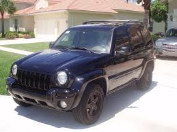 blacked out jeep jeep liberty black gallery moibibiki 3