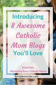 8 Best Catholic Images On - catholic mom blogs ora exacta co