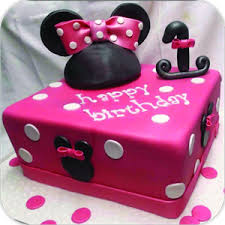 birthday cake designs birthday cake design idea 2017 android apps on play