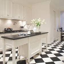 black and white harlequin floor tile design ideas