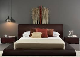 Sale On Bedroom Furniture by Cozy Inspiration Quality Bedroom Furniture Creative Decoration