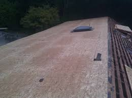 Radiant Barrier Osb Roof Sheathing by Roofing Plywood Osb U0026 Osb Plywood Osbboard Ev Evdekorasyon