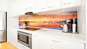 ideas for kitchen splashbacks kitchen backsplash kitchen splashbacks patterned tile backsplash