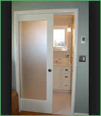 Home Depot Interior Door Installation Interior Doors Home Depot Free Home Decor Techhungry Us